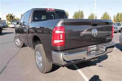 2020 Ram 3500 Crew Cab 4x4, Pickup #6200023 - photo 6