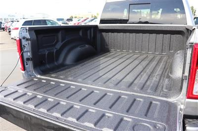 2020 Ram 1500 Crew Cab 4x4,  Pickup #620003 - photo 12