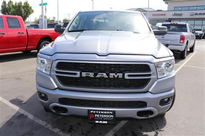 2020 Ram 1500 Crew Cab 4x4,  Pickup #620003 - photo 3