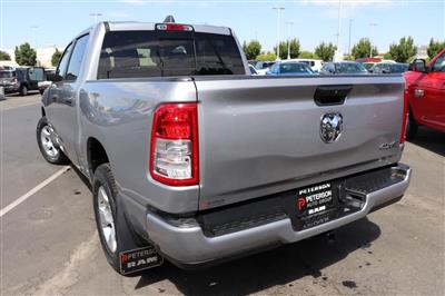 2020 Ram 1500 Crew Cab 4x4,  Pickup #620003 - photo 6