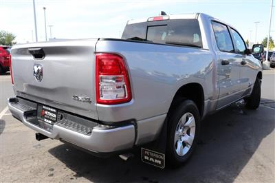 2020 Ram 1500 Crew Cab 4x4,  Pickup #620003 - photo 2