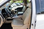 2016 Ford F-150 SuperCrew Cab 4x4, Pickup #6200066A - photo 20