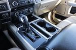 2016 Ford F-150 SuperCrew Cab 4x4, Pickup #6200066A - photo 23