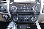 2016 Ford F-150 SuperCrew Cab 4x4, Pickup #6200066A - photo 26