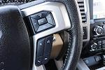 2016 Ford F-150 SuperCrew Cab 4x4, Pickup #6200066A - photo 31