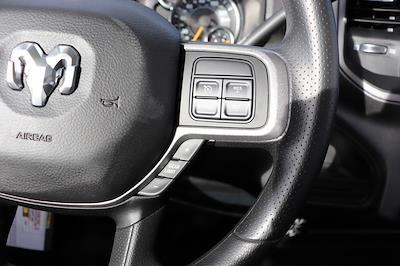 2020 Ram 5500 Regular Cab DRW 4x4, Cab Chassis #6200112 - photo 23
