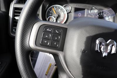 2020 Ram 5500 Regular Cab DRW 4x4, Cab Chassis #6200112 - photo 24