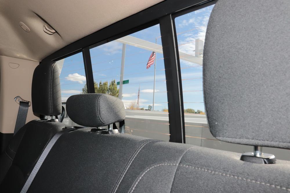 2020 Ram 2500 Crew Cab 4x4, Royal Service Body #6200115 - photo 19