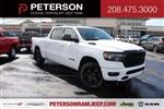 2020 Ram 1500 Crew Cab 4x4,  Pickup #620012 - photo 1