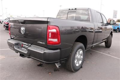 2020 Ram 3500 Mega Cab 4x4, Pickup #6200133 - photo 2