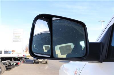 2020 Ram 5500 Crew Cab DRW 4x4, Cab Chassis #6200139 - photo 11