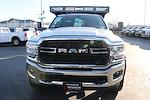 2020 Ram 5500 Crew Cab DRW 4x4, Knapheide Contractor Body #6200144 - photo 3