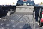2018 GMC Sierra 1500 Crew Cab 4x4, Pickup #6200157C - photo 12