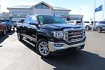 2018 GMC Sierra 1500 Crew Cab 4x4, Pickup #6200157C - photo 3