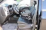 2018 GMC Sierra 1500 Crew Cab 4x4, Pickup #6200157C - photo 20