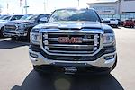 2018 GMC Sierra 1500 Crew Cab 4x4, Pickup #6200157C - photo 4
