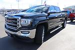 2018 GMC Sierra 1500 Crew Cab 4x4, Pickup #6200157C - photo 5