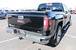 2018 GMC Sierra 1500 Crew Cab 4x4, Pickup #6200157C - photo 2