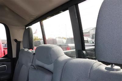 2020 Ram 1500 Quad Cab 4x4,  Pickup #620017 - photo 16