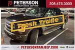 2016 Ford F-150 SuperCrew Cab 4x4, Pickup #6200172A - photo 1