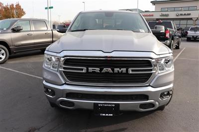 2020 Ram 1500 Quad Cab 4x4, Pickup #620018 - photo 3