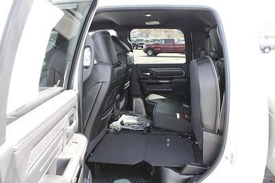 2020 Ram 4500 Crew Cab DRW 4x4, CM Truck Beds AL RD Model Platform Body #6200209 - photo 13