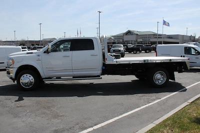 2020 Ram 4500 Crew Cab DRW 4x4, CM Truck Beds AL RD Model Platform Body #6200209 - photo 5