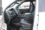 2020 Ram 4500 Crew Cab DRW 4x4, CM Truck Beds AL RD Model Platform Body #6200209 - photo 18