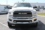 2020 Ram 4500 Crew Cab DRW 4x4, CM Truck Beds AL RD Model Platform Body #6200209 - photo 3