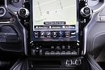 2020 Ram 4500 Crew Cab DRW 4x4, CM Truck Beds AL RD Model Platform Body #6200209 - photo 21