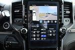 2020 Ram 4500 Crew Cab DRW 4x4, CM Truck Beds AL RD Model Platform Body #6200209 - photo 22