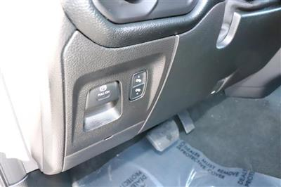 2020 Ram 1500 Crew Cab 4x4,  Pickup #620048 - photo 22