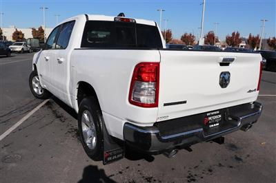 2020 Ram 1500 Crew Cab 4x4,  Pickup #620048 - photo 6