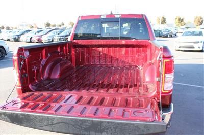 2020 Ram 1500 Crew Cab 4x4,  Pickup #620049 - photo 11