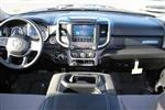 2020 Ram 1500 Crew Cab 4x4,  Pickup #620049 - photo 16