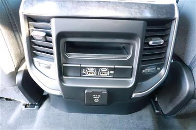 2020 Ram 1500 Crew Cab 4x4, Pickup #620050 - photo 16
