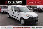 2020 ProMaster City FWD,  Empty Cargo Van #620053 - photo 1