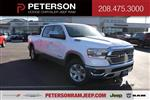 2020 Ram 1500 Crew Cab 4x4, Pickup #620058 - photo 1