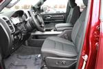 2020 Ram 1500 Crew Cab 4x4, Pickup #620061 - photo 21