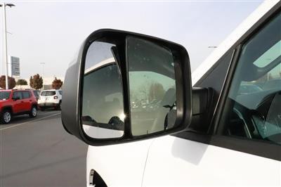 2020 Ram 1500 Crew Cab 4x4,  Pickup #620065 - photo 11