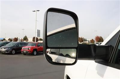 2020 Ram 1500 Crew Cab 4x4,  Pickup #620065 - photo 12