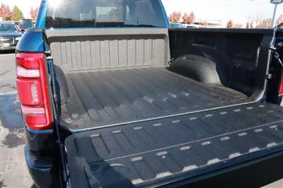 2020 Ram 1500 Crew Cab 4x4, Pickup #620069 - photo 13