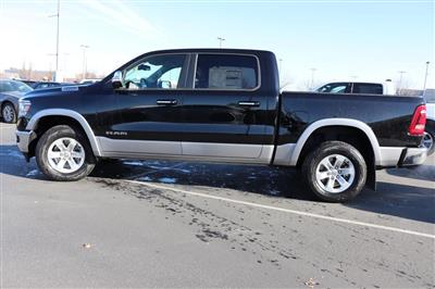 2020 Ram 1500 Crew Cab 4x4, Pickup #620070 - photo 5