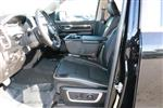 2020 Ram 1500 Crew Cab 4x4, Pickup #620070 - photo 20