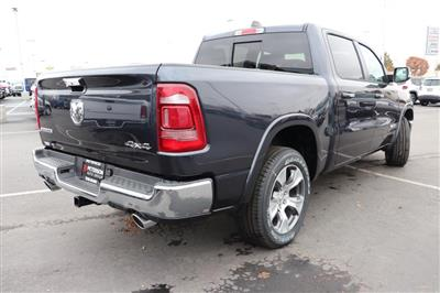 2020 Ram 1500 Crew Cab 4x4, Pickup #620078 - photo 2
