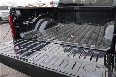 2020 Ram 1500 Crew Cab 4x4, Pickup #620078 - photo 11