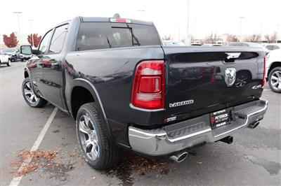 2020 Ram 1500 Crew Cab 4x4, Pickup #620078 - photo 6