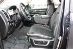 2020 Ram 1500 Crew Cab 4x4, Pickup #620078 - photo 20