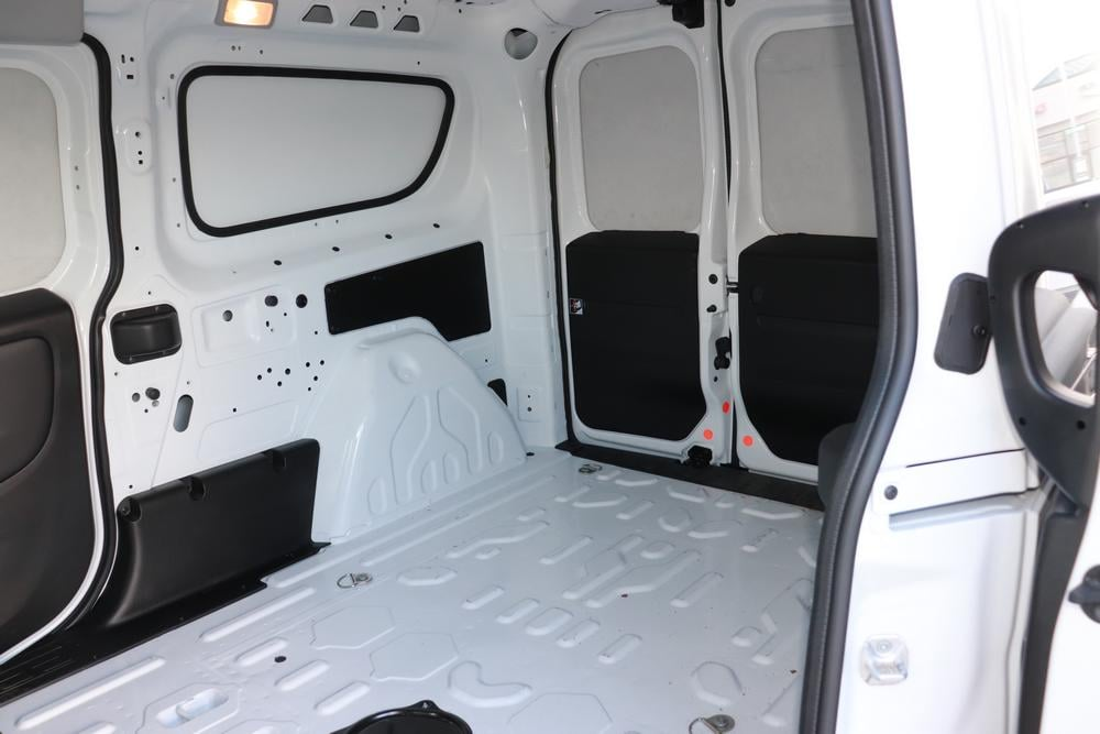 2020 ProMaster City FWD, Empty Cargo Van #620089 - photo 13