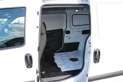 2020 ProMaster City FWD, Empty Cargo Van #620089 - photo 12
